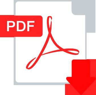 PDF_buisson_vaucluse