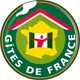 Gîtes_de_France_buisson-vaucluse