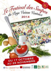 festival-des-soupes-2014-couv-flyer_300x300