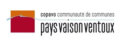LOGO Copavo