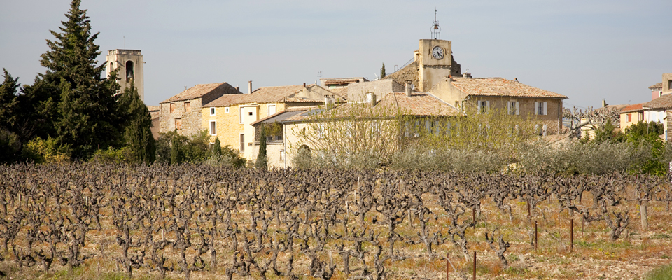vignes-village-slider