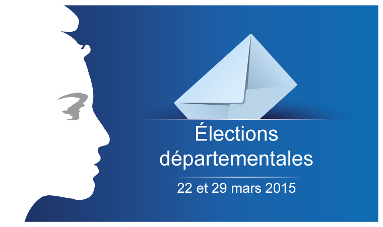 Elections-departementales-2015-Buisson