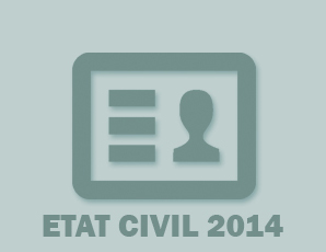 etatcivil2014-buisson
