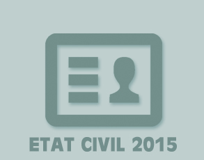 etatcivil2015-buisson