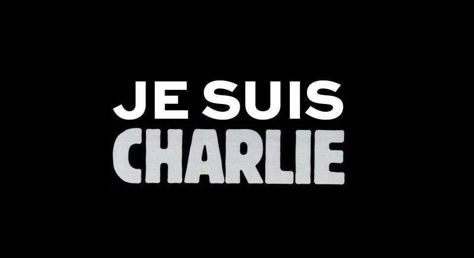 je-suis-charlie-buisson