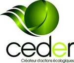Logo-Ceder-Copavo