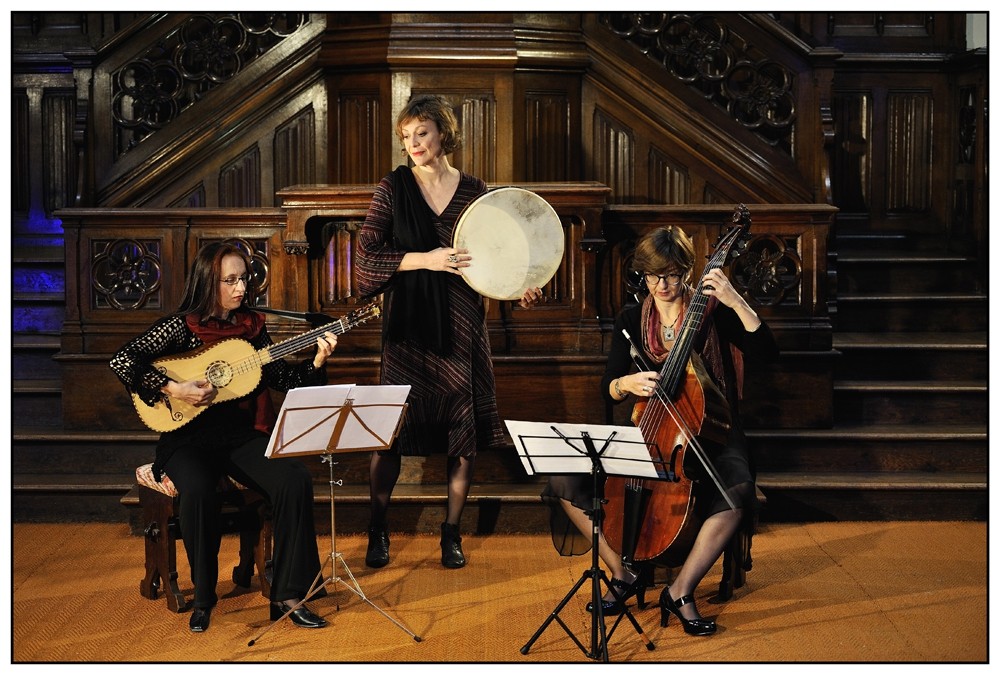 concert2015-buisson