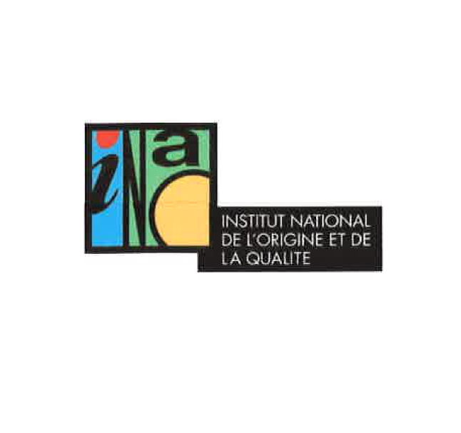 logo Institut National