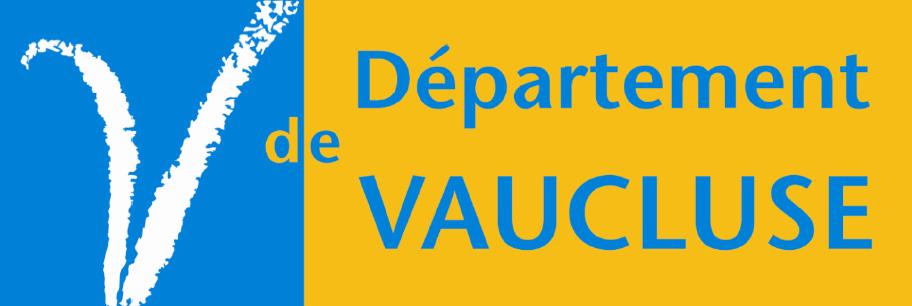Logo_84_vaucluse
