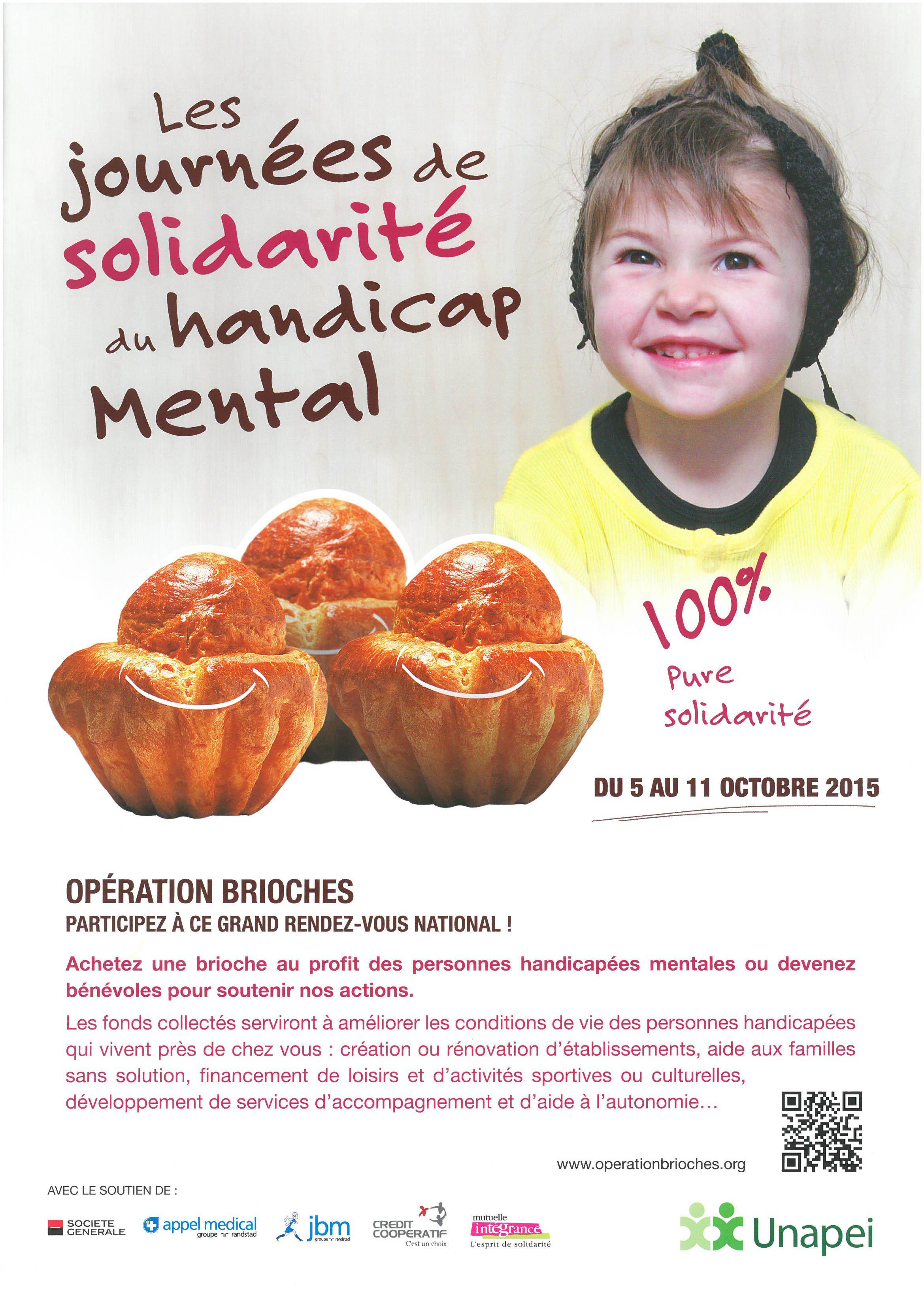 La merci-20150910111148