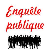 logo-enquête publique