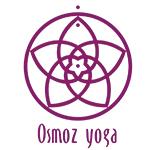 logo-osmozyoga-petit150px