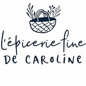 épicerine fine Caroline